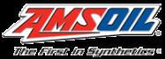 TNT Power Sports Oil Kennewick, Washington Independent Dealer 509-438-0178